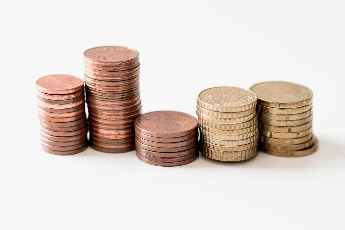Ako sa budú platiť preddavky dane z príjmu od roku 2020