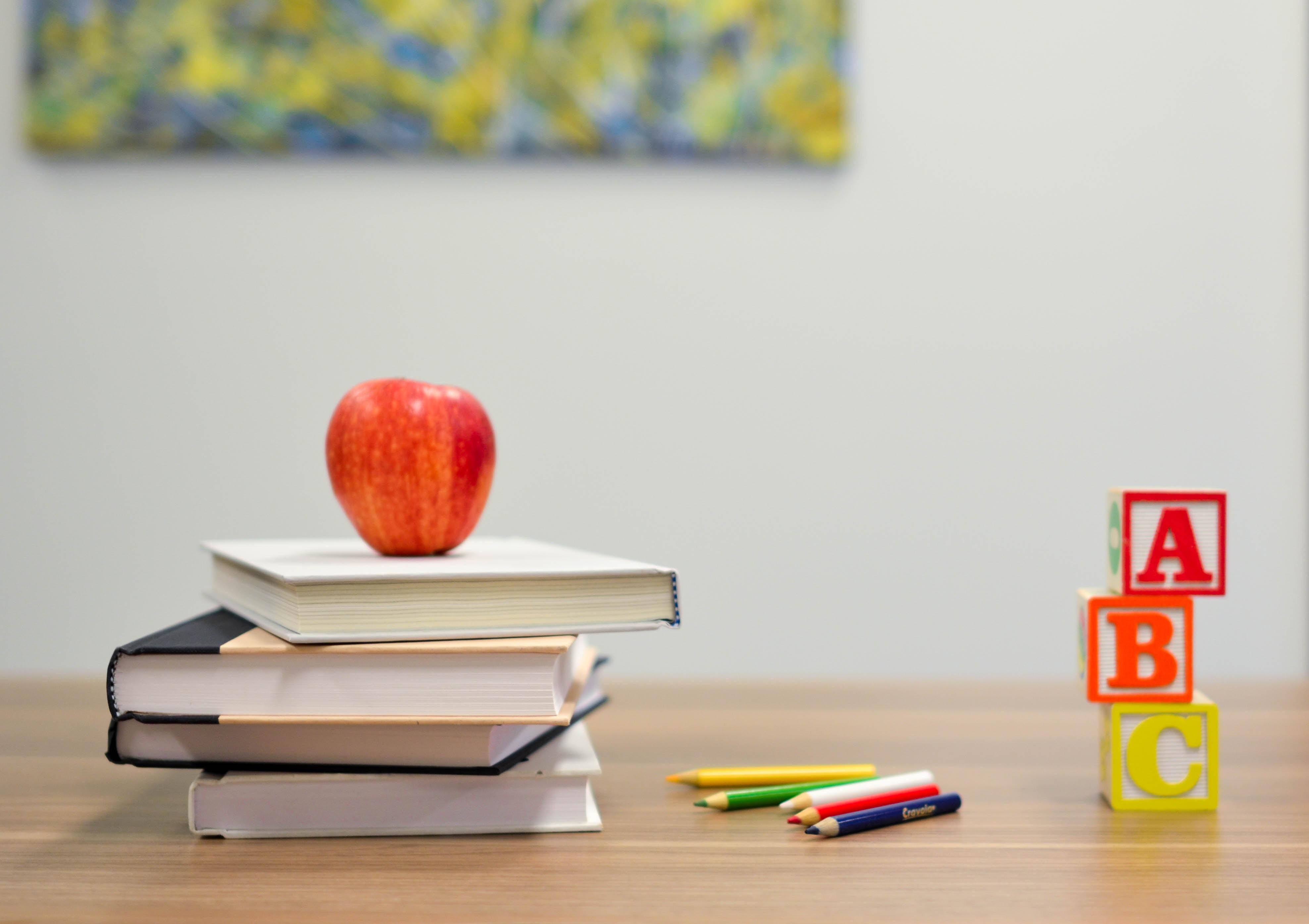 Preukazovanie nároku na daňový bonus v školskom roku 2019-2020