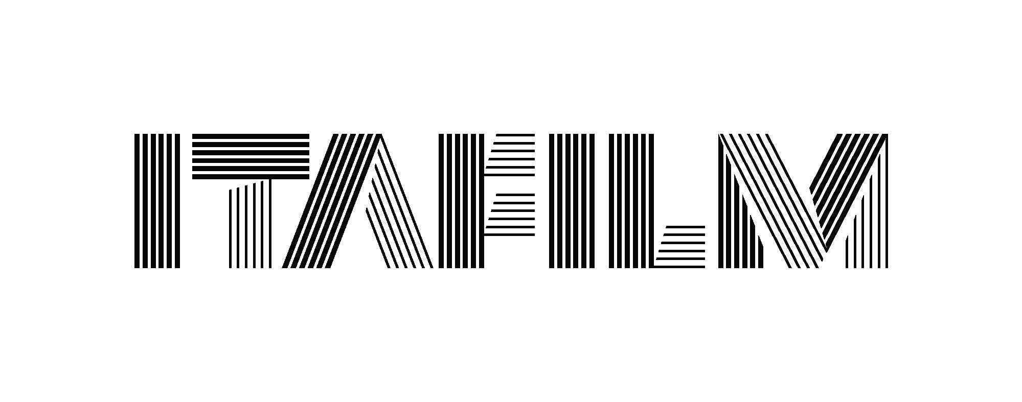 ITAFILM logo