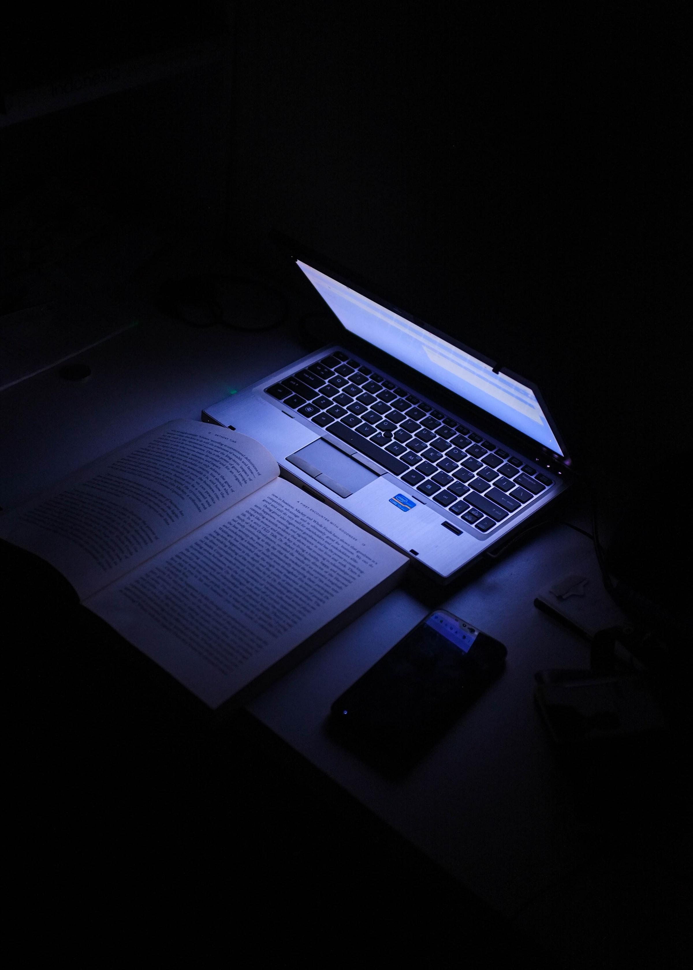 Webinár: Príležitosti a hrozby skryté v novelách daňových zákonov