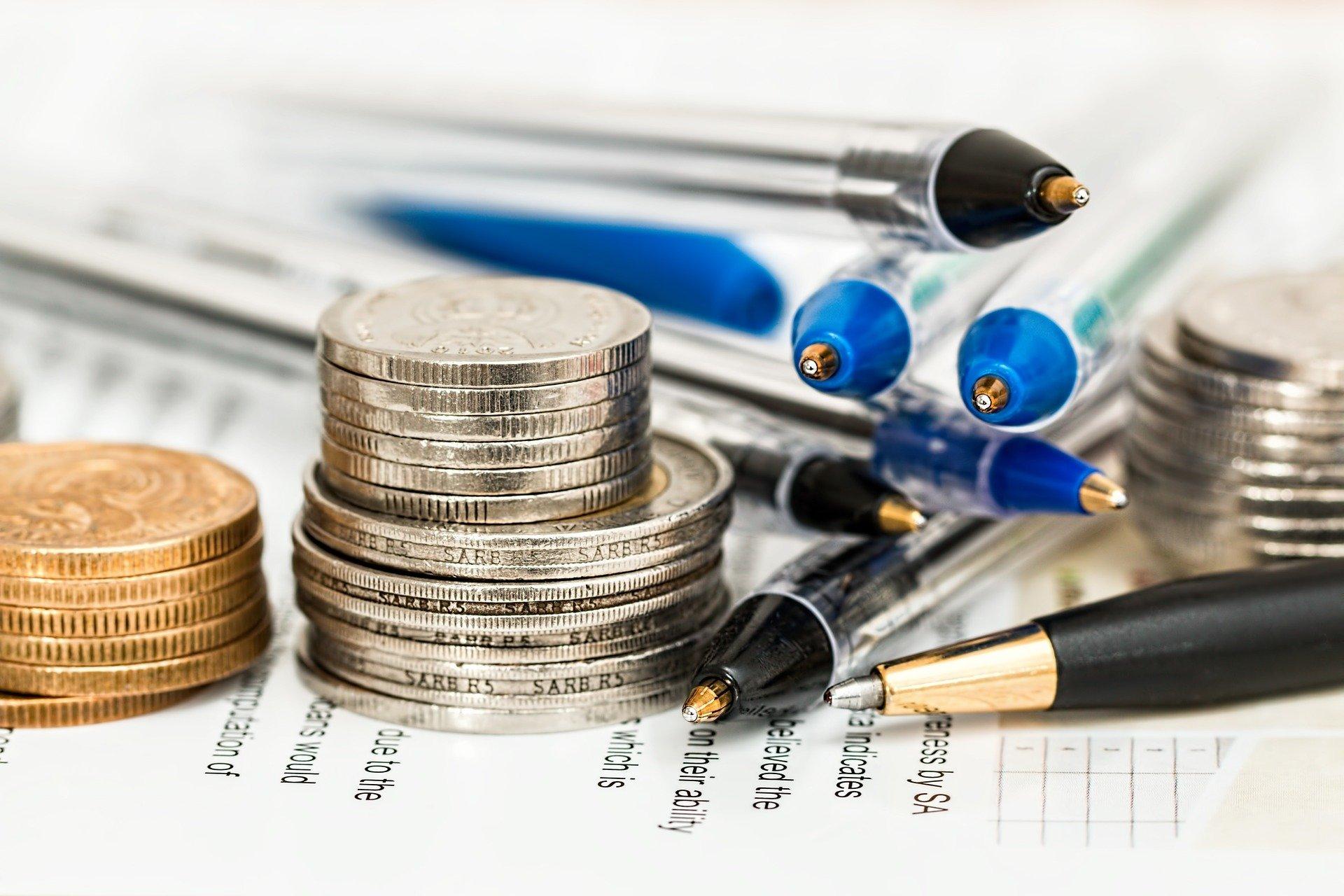 Oprava základu dane pri dani zpridanej hodnoty pri neuhradených faktúrach