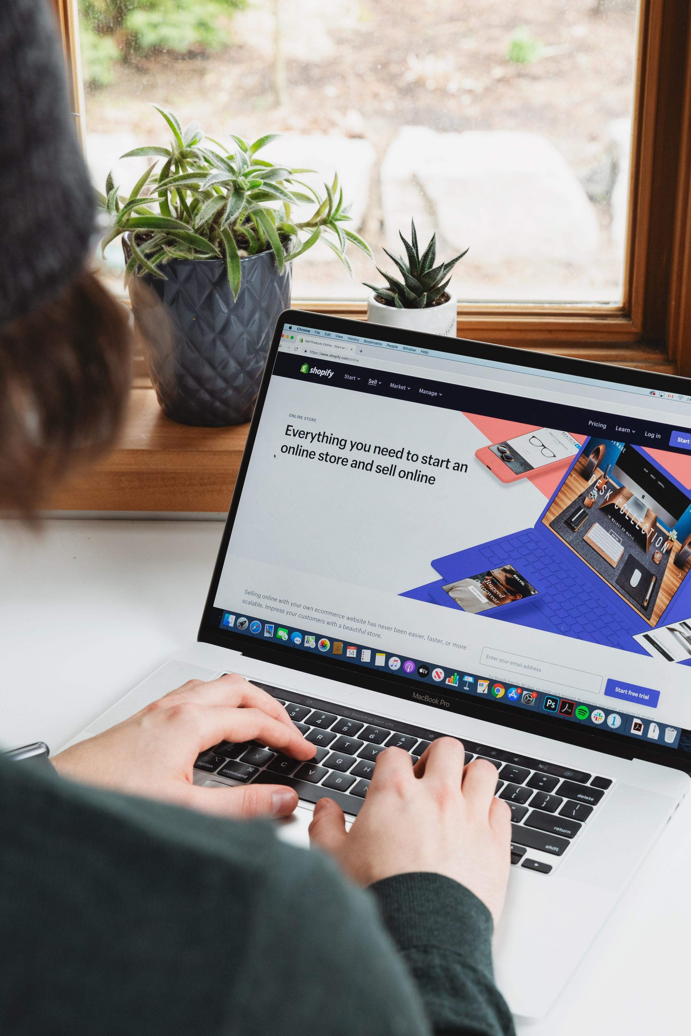 Изменения в онлайн-продажах с 1.7.2021
