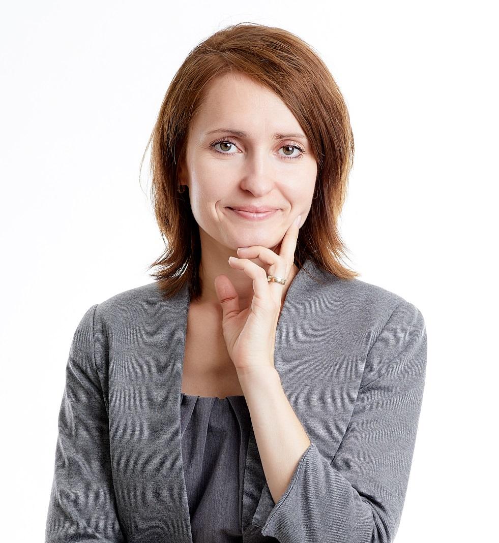 Sidorová Zuzana