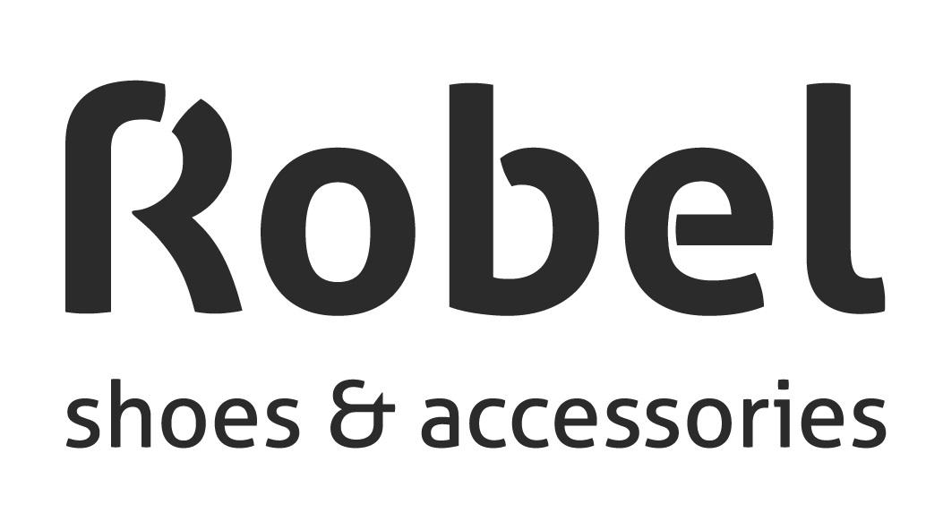 Robel logo