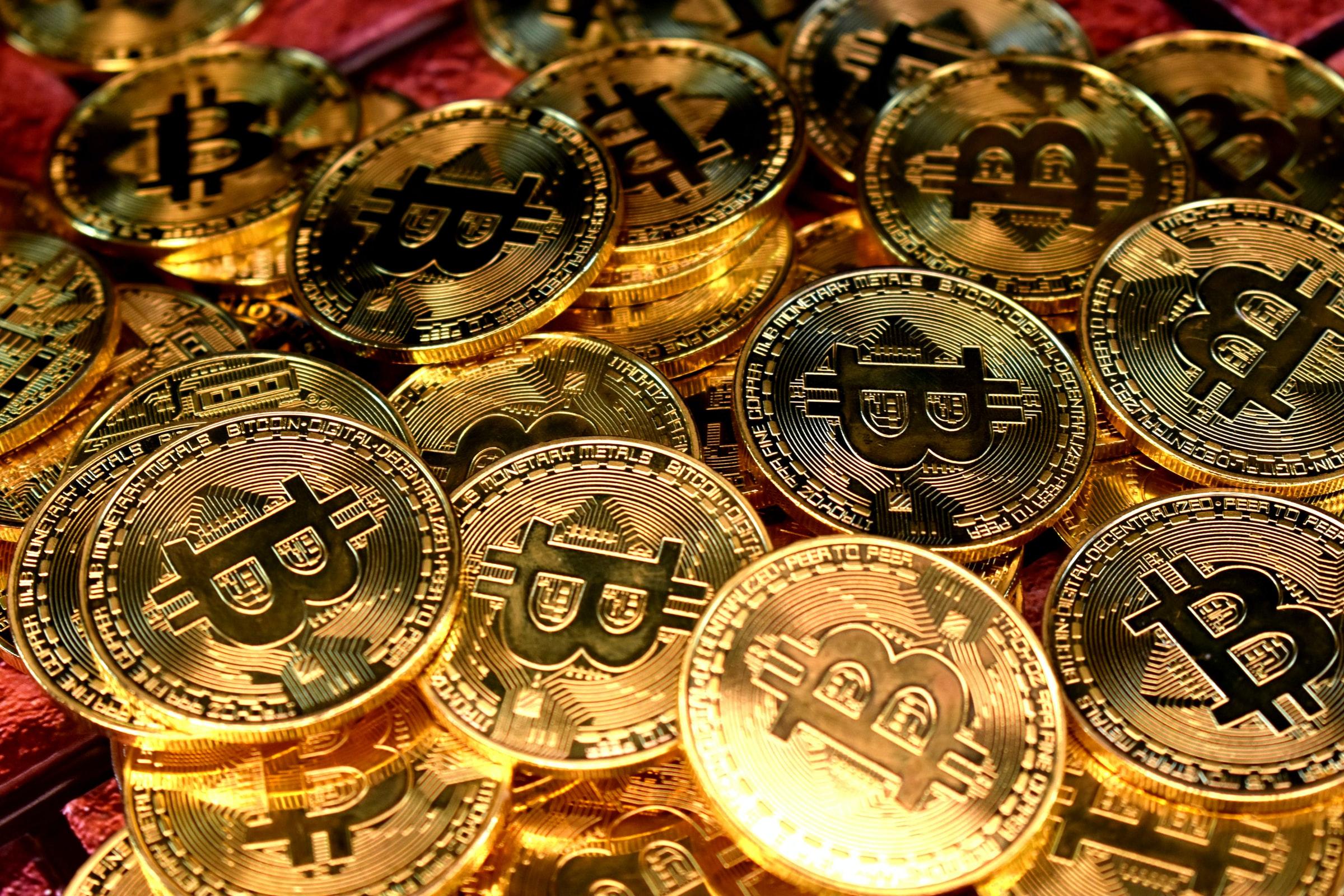 Virtuálne meny vs. daň z pridanej hodnoty