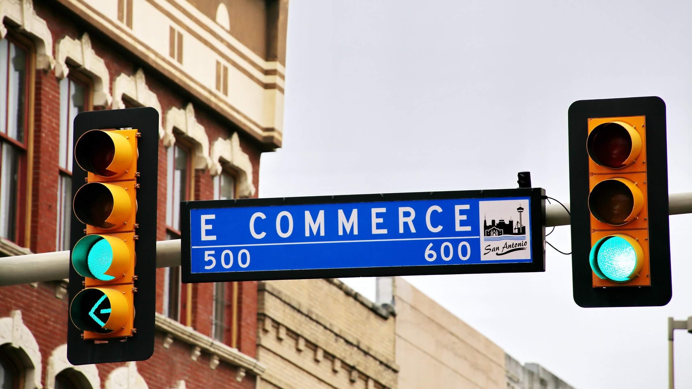 Какие преимущества принесут изменения в НДС для вашей e-commerce?