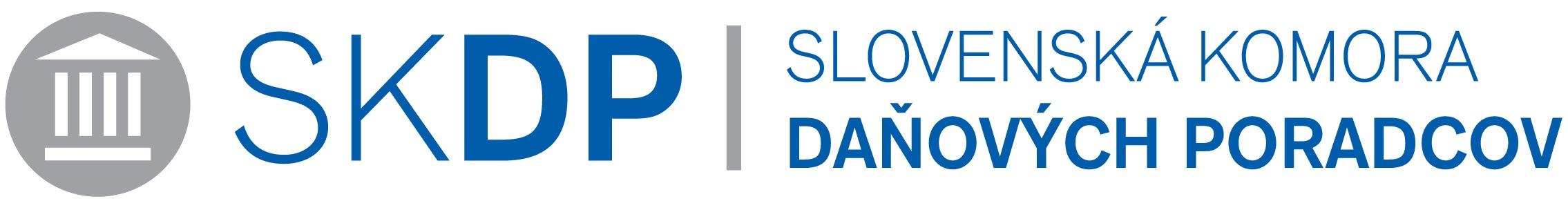 logo skdp